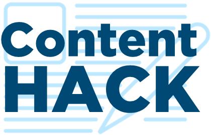Content Hack